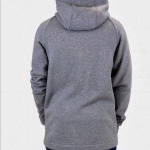 106ed912c4cb Nike Shirts - S